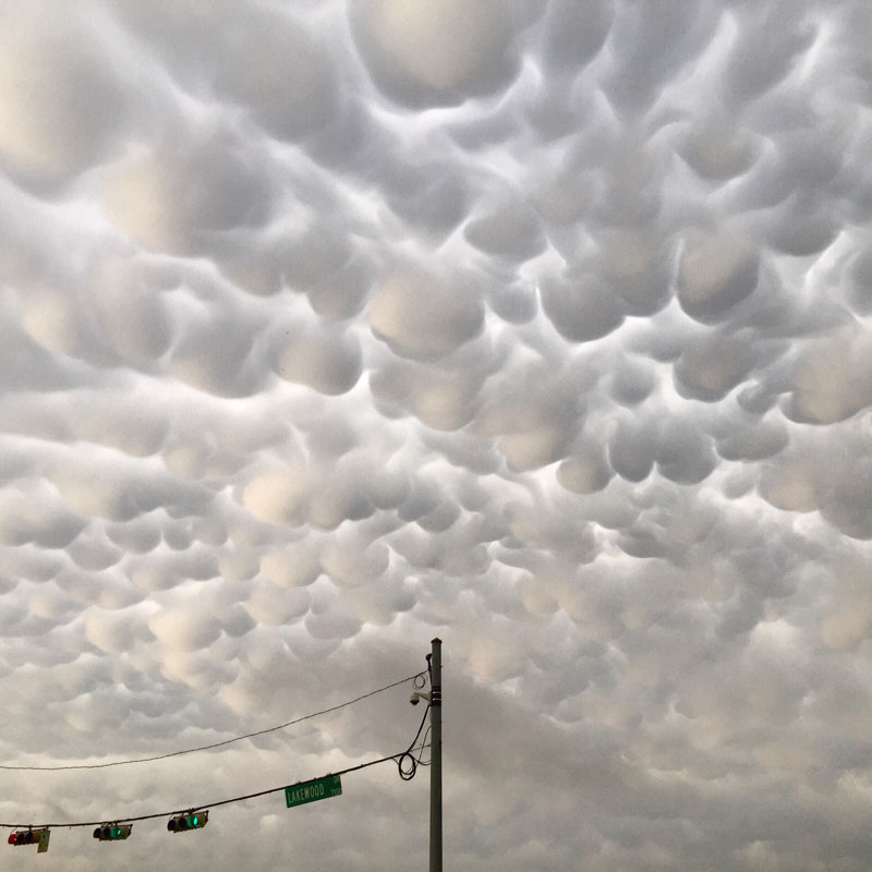 mammatus-clouds-(4)