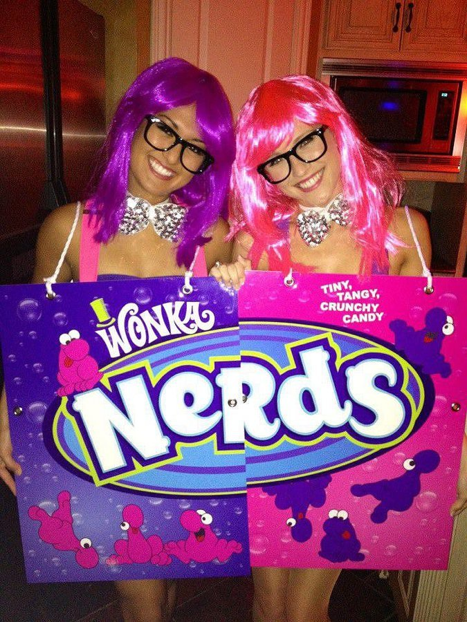nerds-box2
