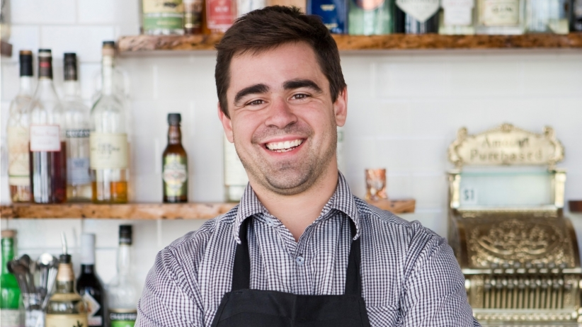 How a No-Tipping Policy Helped This Restaurant Triple Profits in 2 Months