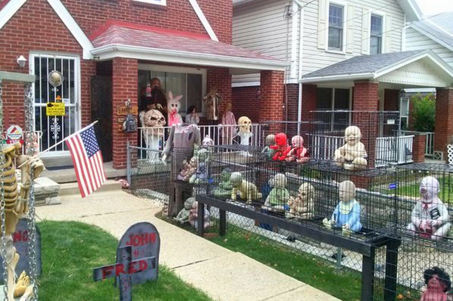 Zombie-Babies-Halloween-Decor