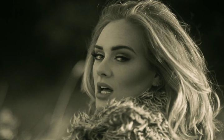 adele-hello-video-xavier-dolan-tristan-wilds-large