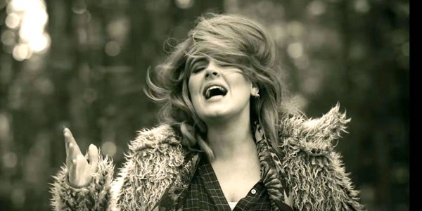 adele-hello-video