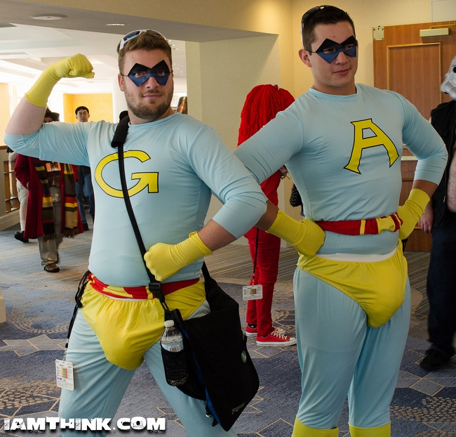 cosplay-ambiguouslygayduo-ace-and-gary-02