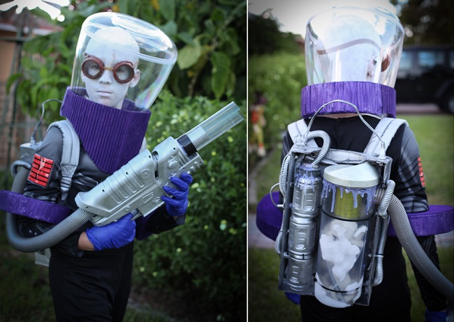 cosplay-batman-mr-freeze-costume-02