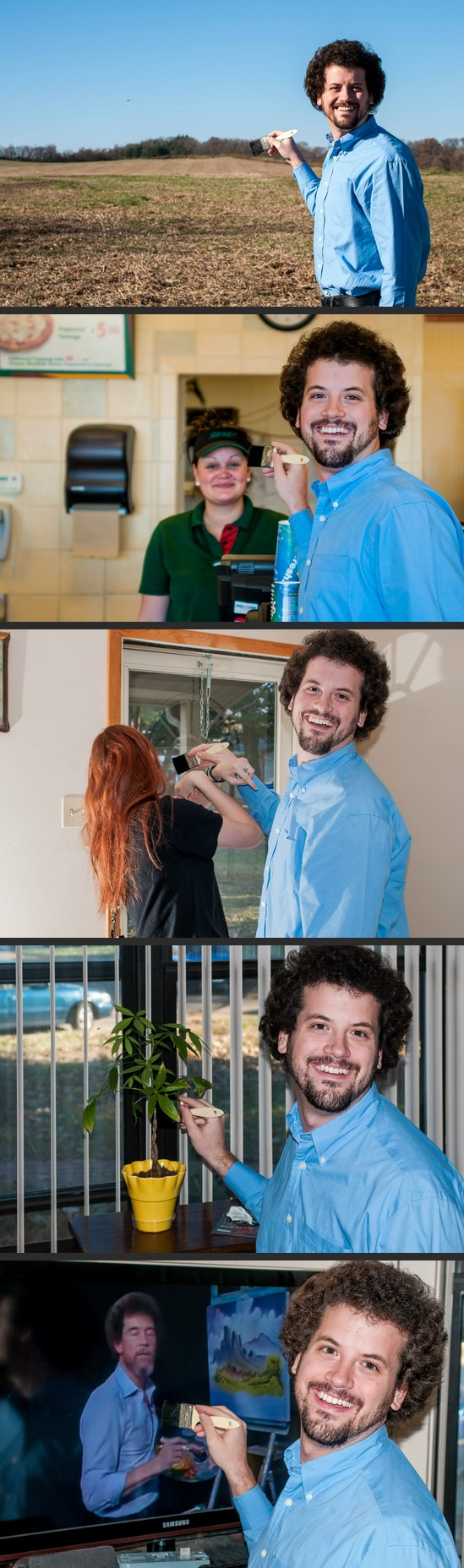 cosplay-bob-ross-costume-01