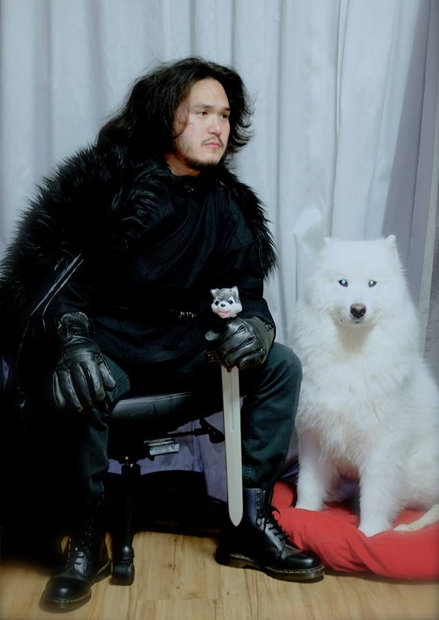 cosplay-gameofthrones-jon-snow-costume-05