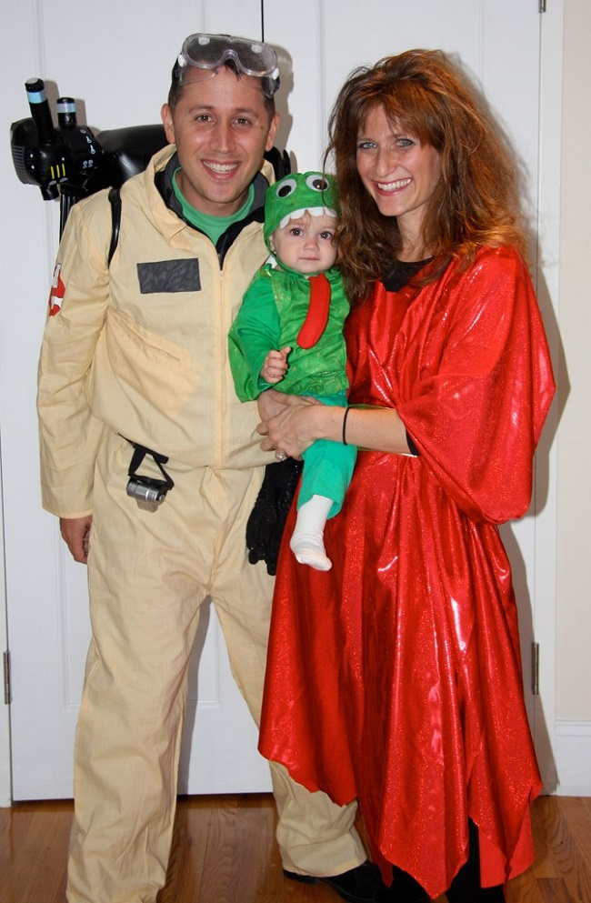 cosplay-ghostbusters-family-costume-01