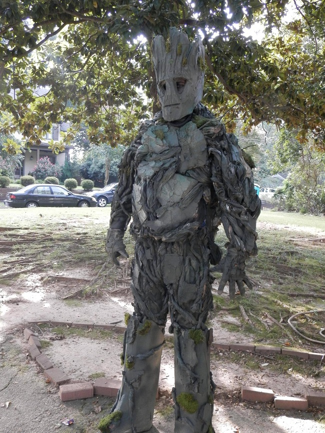 cosplay-guardians-of-the-galaxy-groot-costume-02