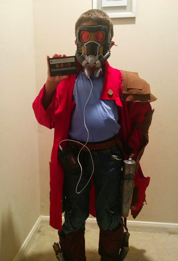 cosplay-guardians-of-the-galaxy-star-lord-costume-04