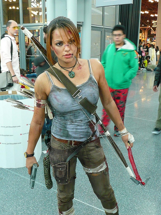 cosplay-lara-croft-16