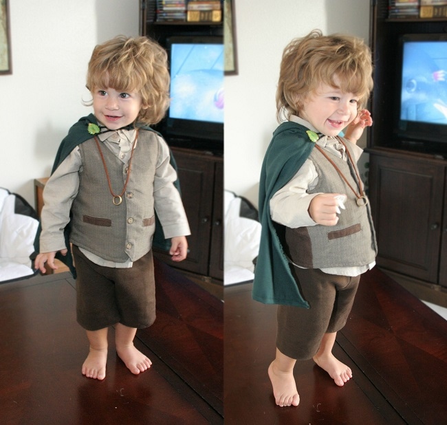 cosplay-lotr-hobbit-frodo-baggins-01