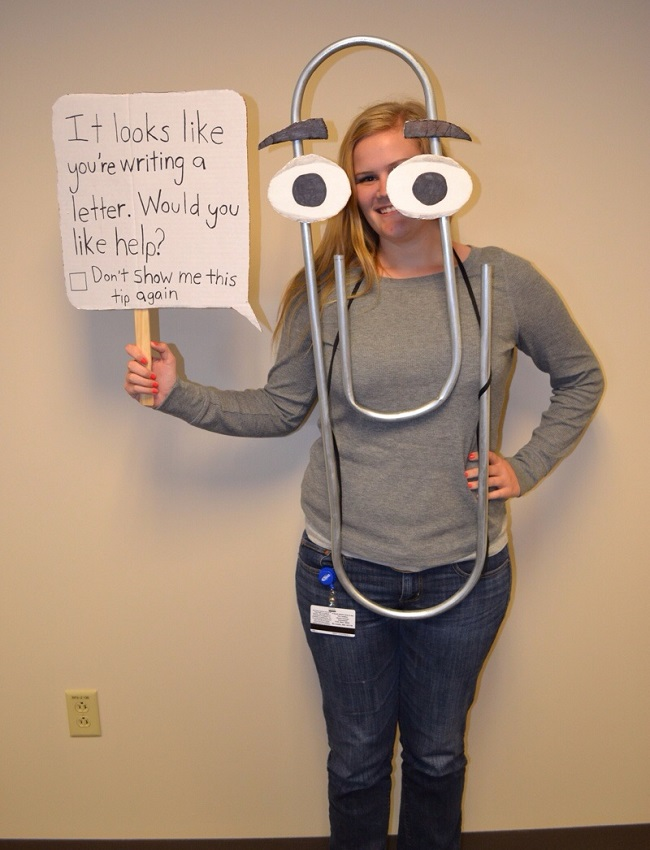 cosplay-microsoft-clippy-costume-01