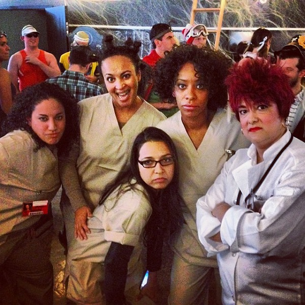 cosplay-oitnb-orange-is-the-new-black-costume-01