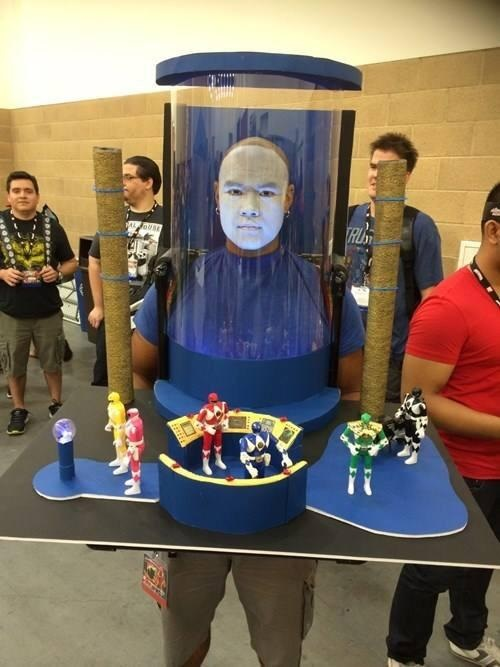 cosplay-power-rangers-zordon-of-eltar-01