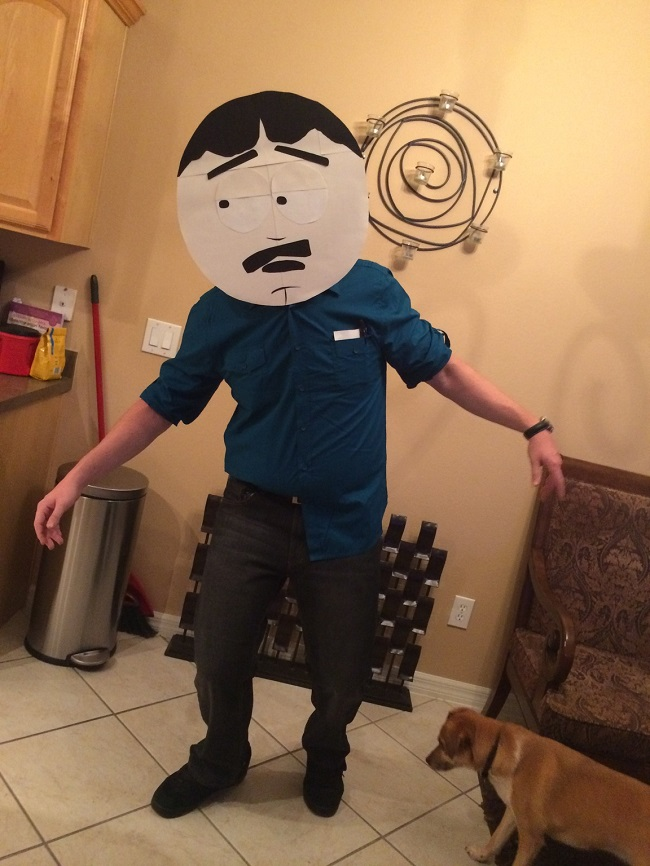 cosplay-southpark-randy-marsh-costume-01