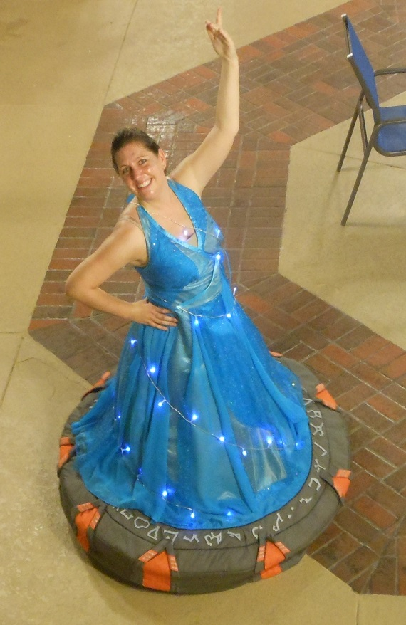 cosplay-stargate-dress-costume-01