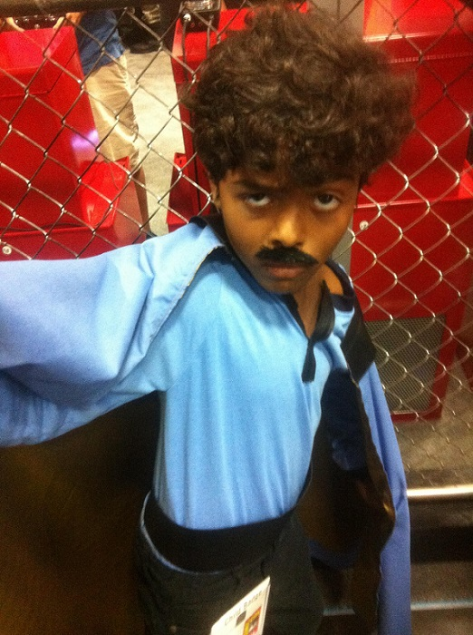 cosplay-starwars-lando-calrissian-kid-costume-01