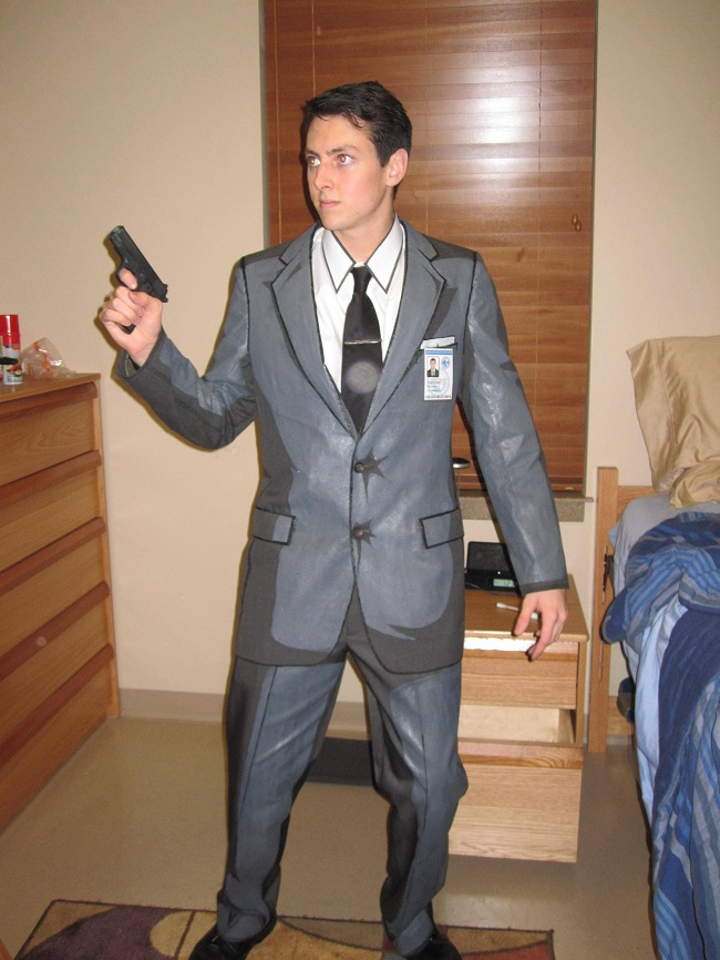 cosplay-sterling-archer-costume-cel-shading-01