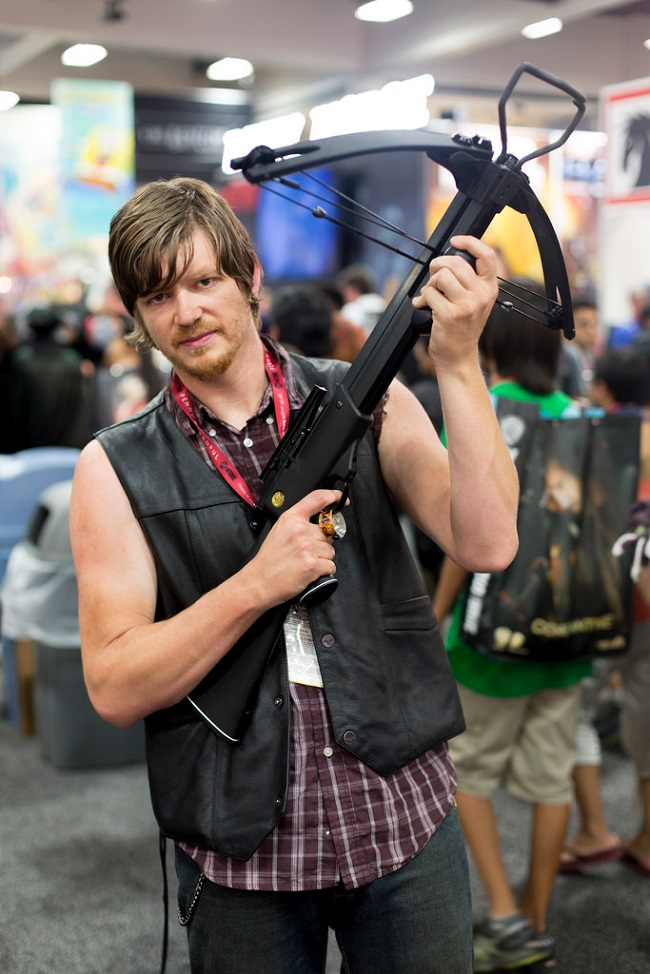 cosplay-walking-dead-daryl-dixon-03