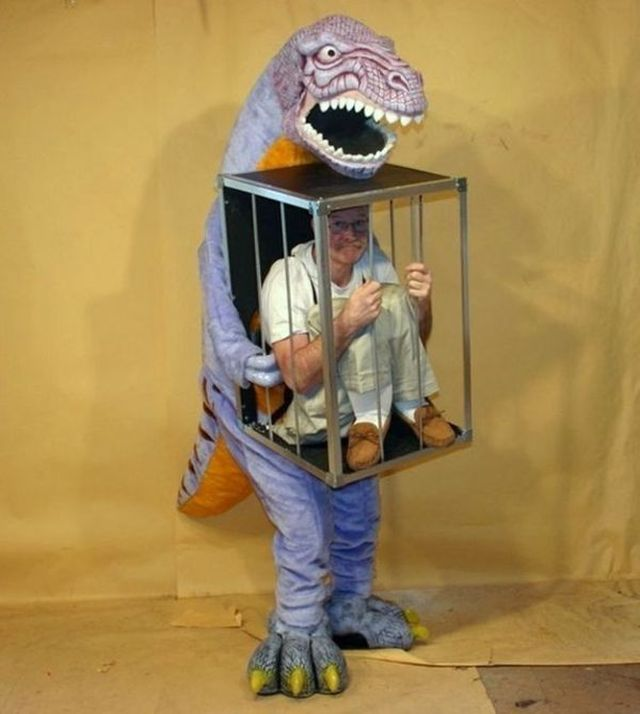 Original Halloween Costumes.28 Weird And Unique Halloween Costume Ideas That Will Make