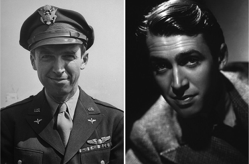 9 People You May Not Know Were WWII Veterans - HISTORY