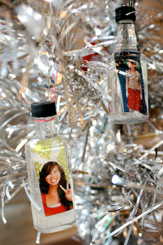 16 Amazing Diy Things You Can Do With An Empty Liquor Bottle Wow
