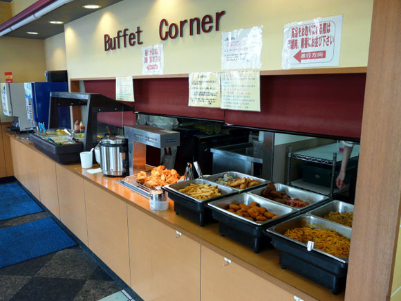 here s what you need to know about kfc s all you can eat buffet in rh wowamazing com all you can eat kfc buffet osaka all you can eat kfc buffet locations near me