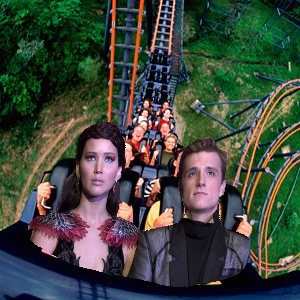 hunger_games_coaster