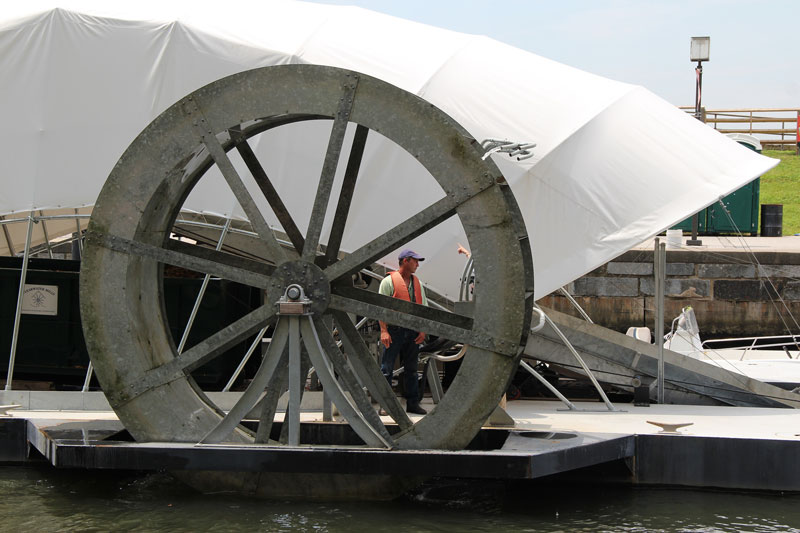 mr trash wheel waterfront partnership of baltimore (3)