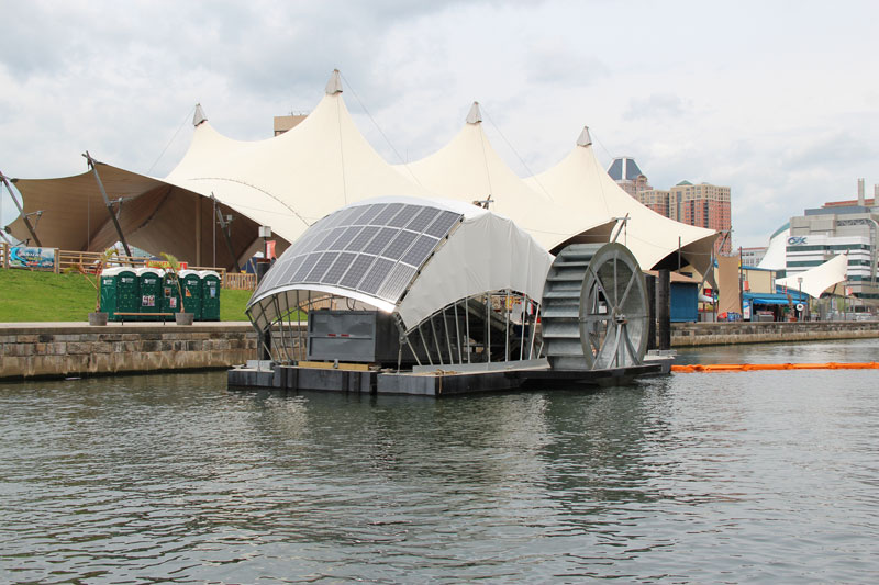 mr trash wheel waterfront partnership of baltimore (8)