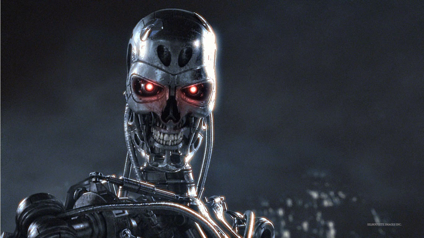terminator_movies_robot_cyborg_t800_red_eyes_future_skynet_hq_wallpaper_13-1366x768