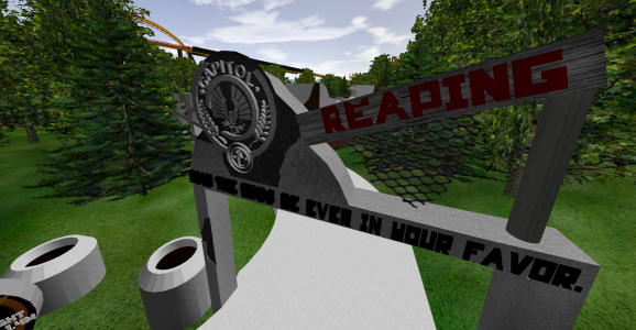 the-hunger-games-theme-park