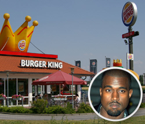 10-Burger-King-Franchises