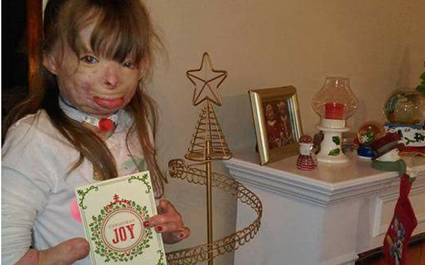 People And Especially Kids Usually Have Long Wish Lists Of Things They Want For Christmas