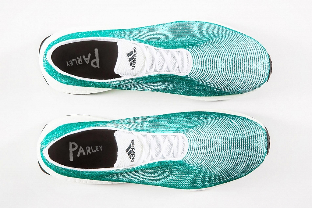 eco-friendly-trainers-by-adidas-made-from-recycled-ocean-waste-gessato-3-1024x682
