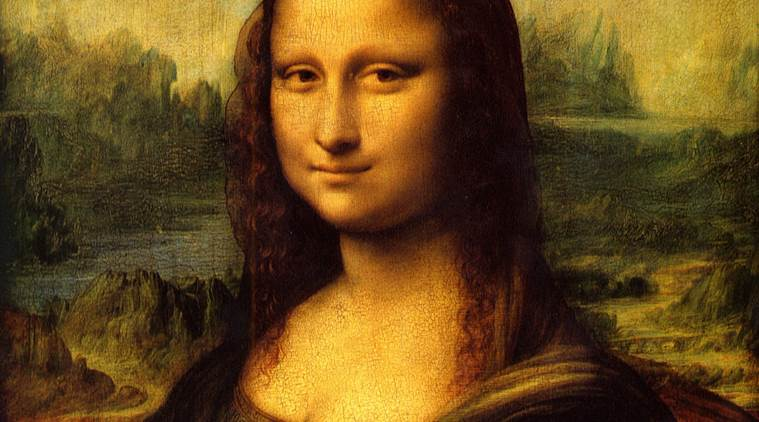 mona lisa, mona lisa identity, who was mona lisa, da vinci, da vinci mona lisa, mona lisa research, research on mona lisa, trending news