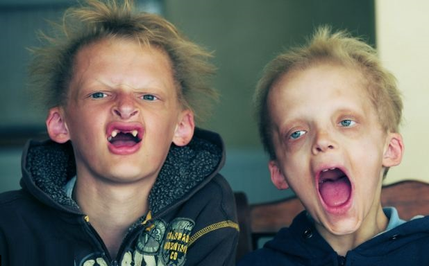 real life cullen the vampires