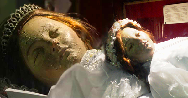 Saints-Preserved-Body-Caught-on-Cam-Blinking-Its-Eyes