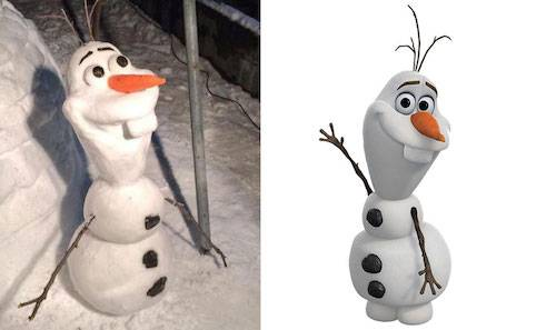 olaf-real-life-disney-lookalike-frozen