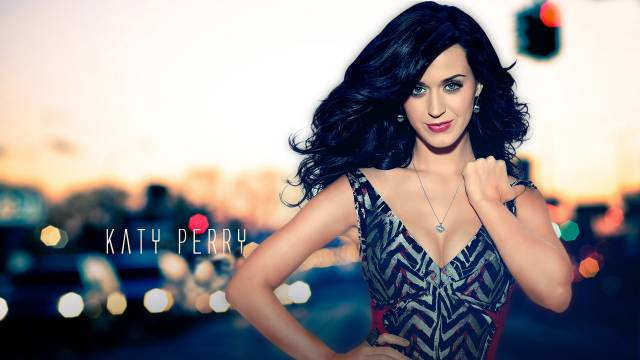 Katy-Perry-Wallpaper