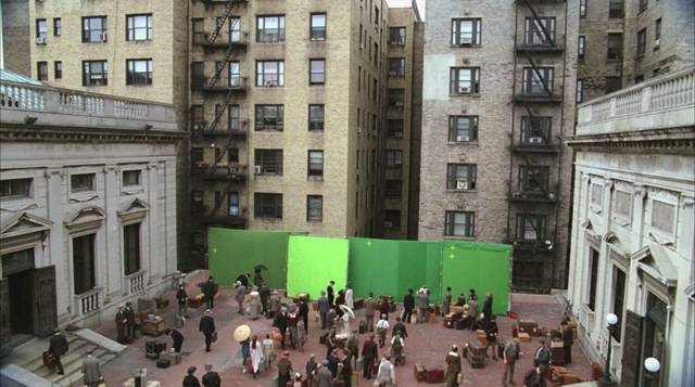 before-and-after-visual-effects-movies-tv-412