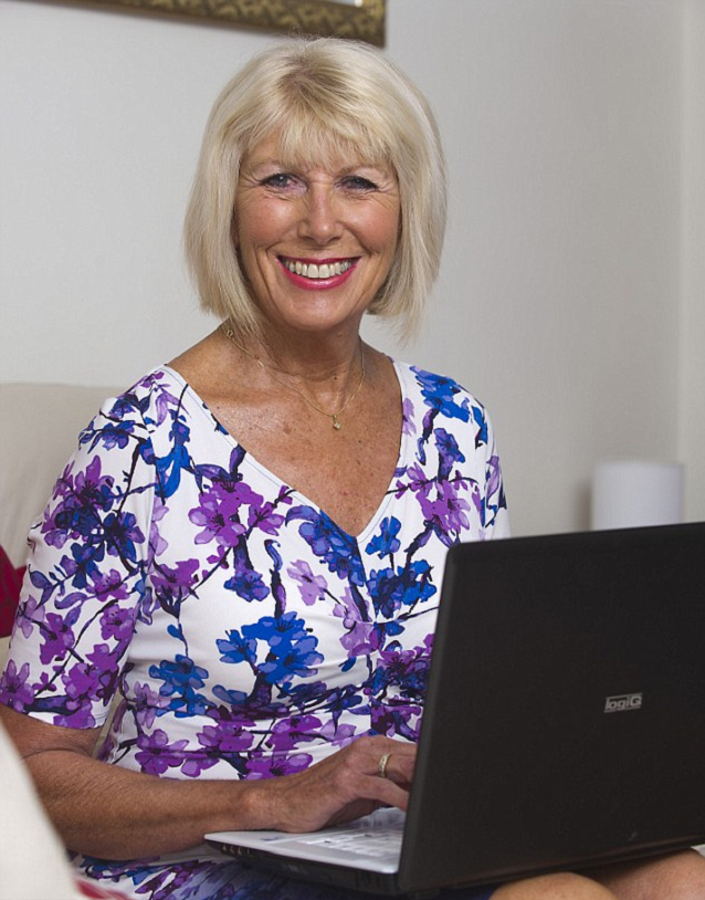 queen mature dating site Meet queen creek mature women with loveawake 100% free online dating site whatever your age, loveawake can help you meet older ladies from queen creek, arizona, united states just sign up today.