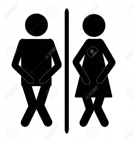 4163695-funny-male-and-female-bathroom-sign-with-dividing-line-Stock-Photo-565x608