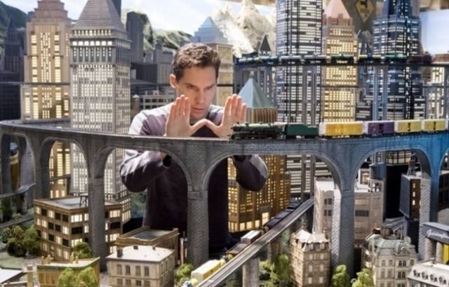 AD-Famous-Movie-Scenes-That-Were-Actually-Amazing-Miniature-Models-15