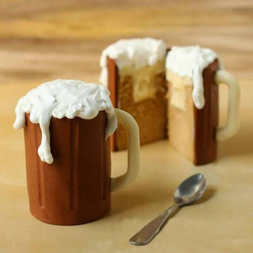 root beer mugs
