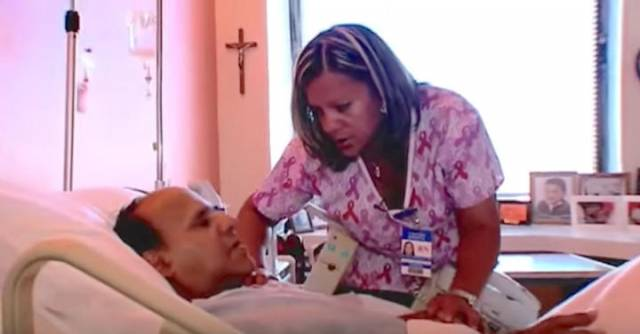 nurse-realizes-her-dying-patient-is-actually-her-longlost-father_1