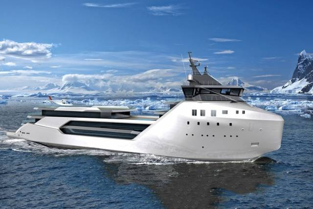 the-kilkea-superyacht-that-knows-no-bounds-1