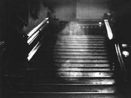 5 Scariest REAL Ghost Photos
