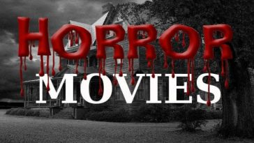 Horror Movies in 2019