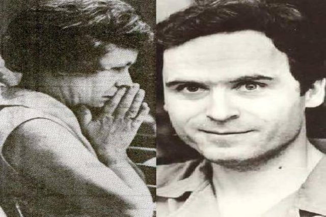 Who Was Ted Bundy
